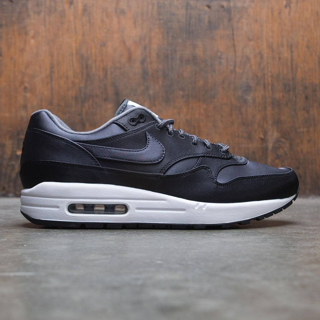 Nike Men Air Max 1 Se (black anthracite white)