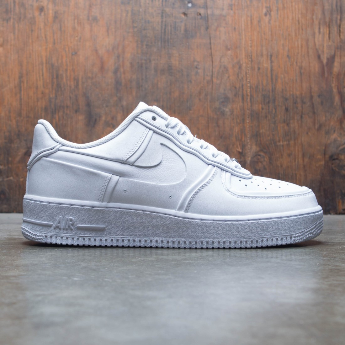 d73f9e88fdc17 nike men air force 1 low john elliott white