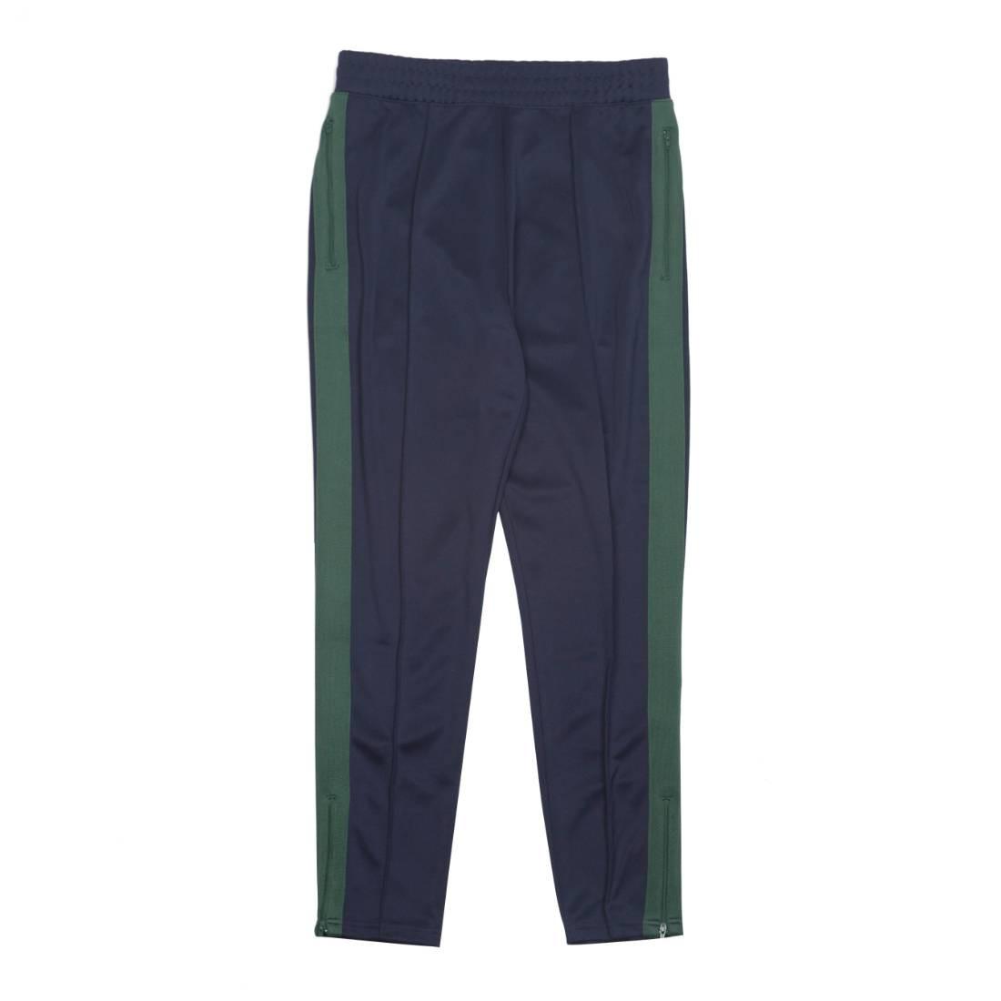 Nike Men M Nrg K Track Pant (blackened blue / fir)