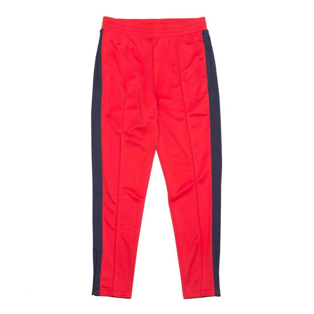 Nike Men M Nrg K Track Pant (university red / blackened blue)