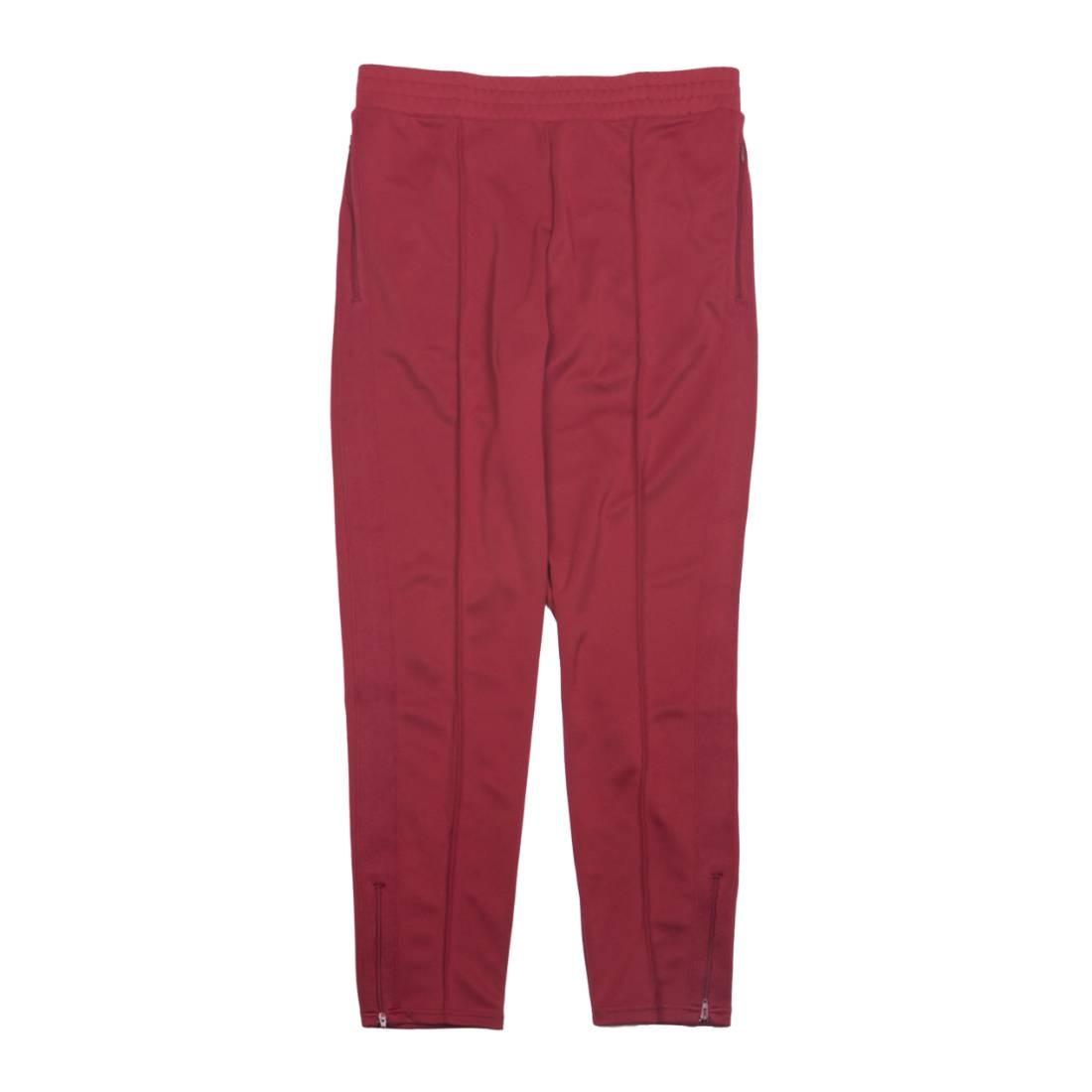 check out e1066 3cb51 nike men m nrg k track pant team red team red