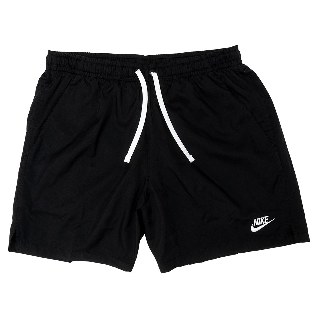 Nike Men Sportswear Shorts (black / white)