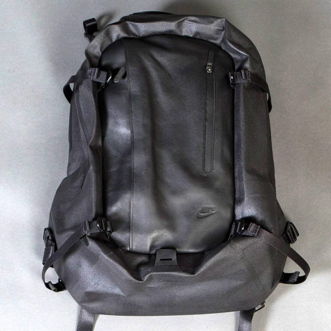 Nike NSW Cheyenne 2000 Eugene Backpack (black)