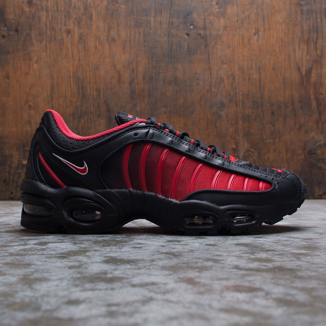 Nike Men Air Max Tailwind Iv (university red / university red-black)