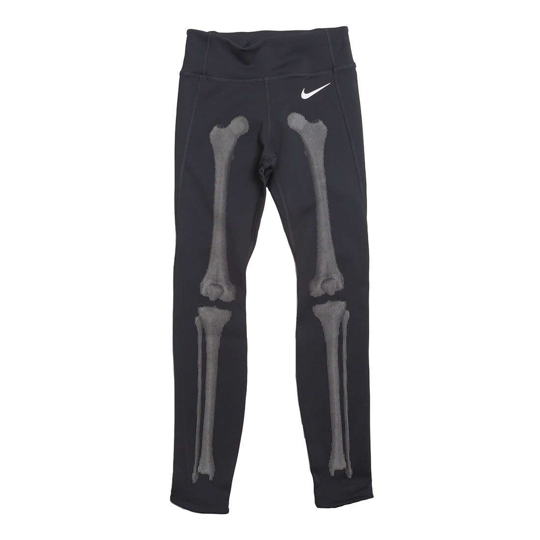 NikeLab Women Collection Tights (black)