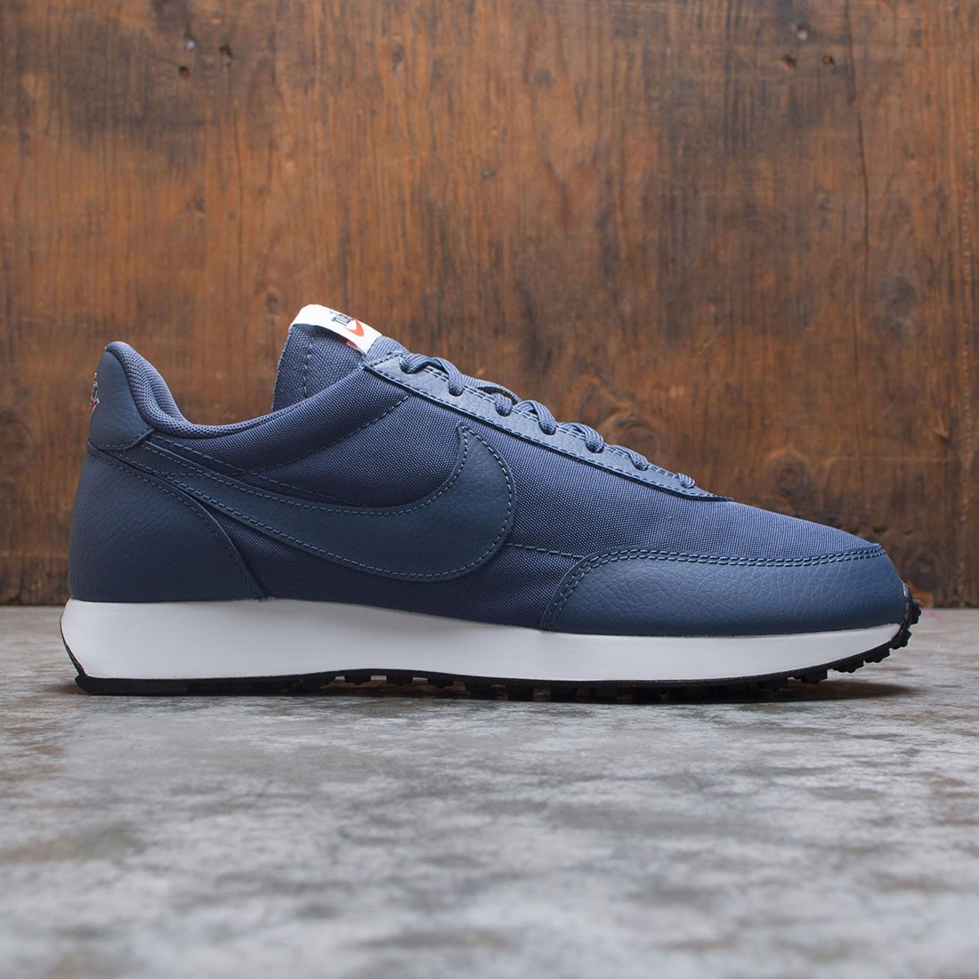 Nike Men Air Tailwind 79 Se (diffused blue / diffused blue-white)