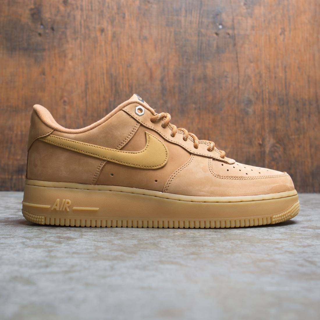 nike air force 1 '07 wb low