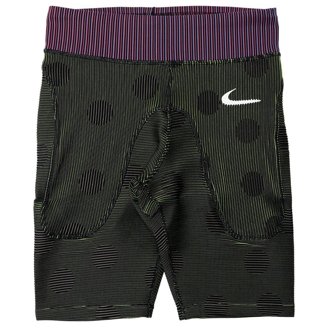 Nike X Off-White Women Tights (black)