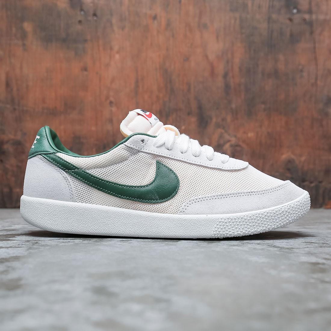 Nike Men Killshot Og Sp (sail / gorge green)