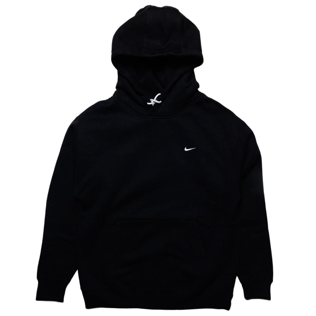 NikeLab Men Hoody (black / white)