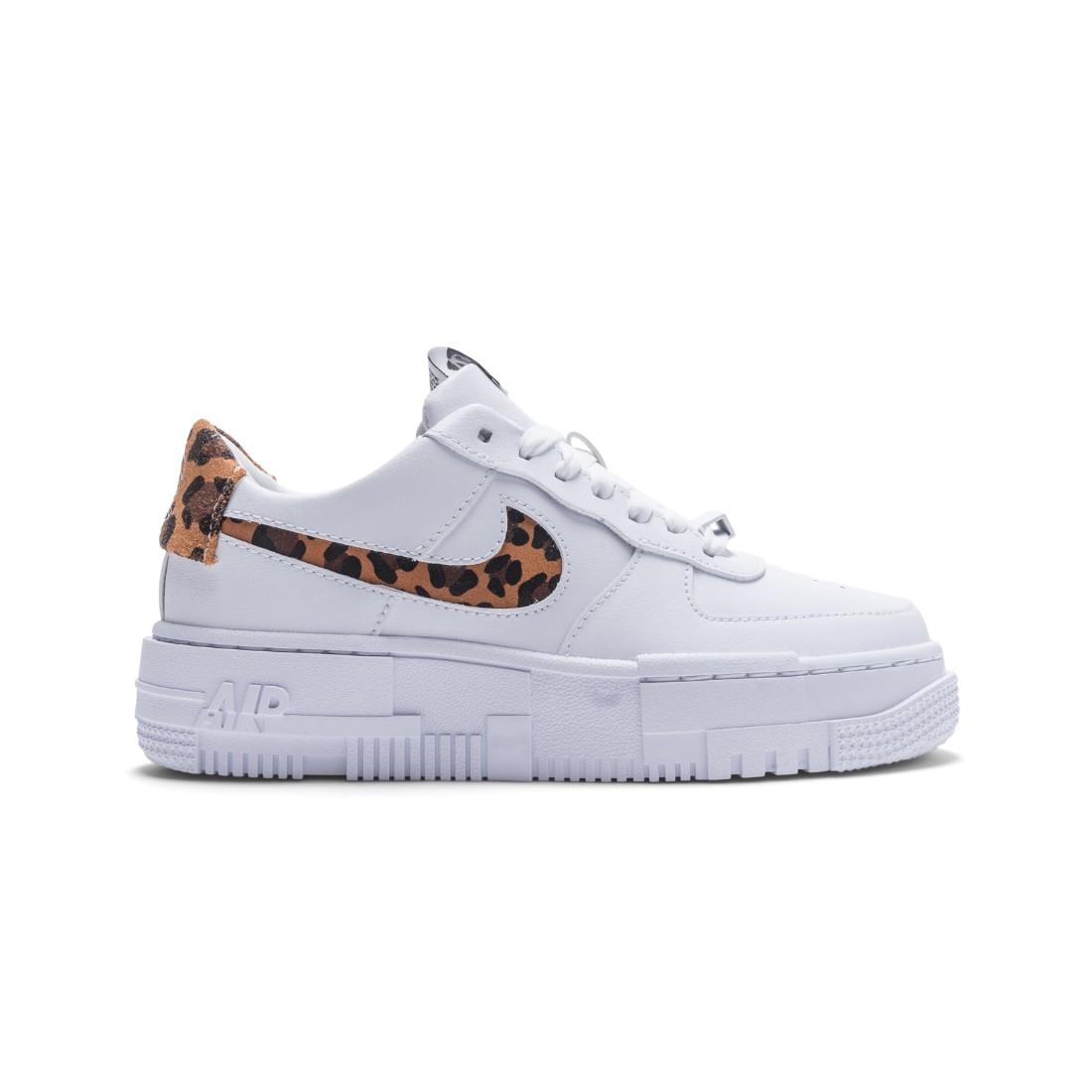 Nike Women Af1 Pixel Se (white / white-white-white)