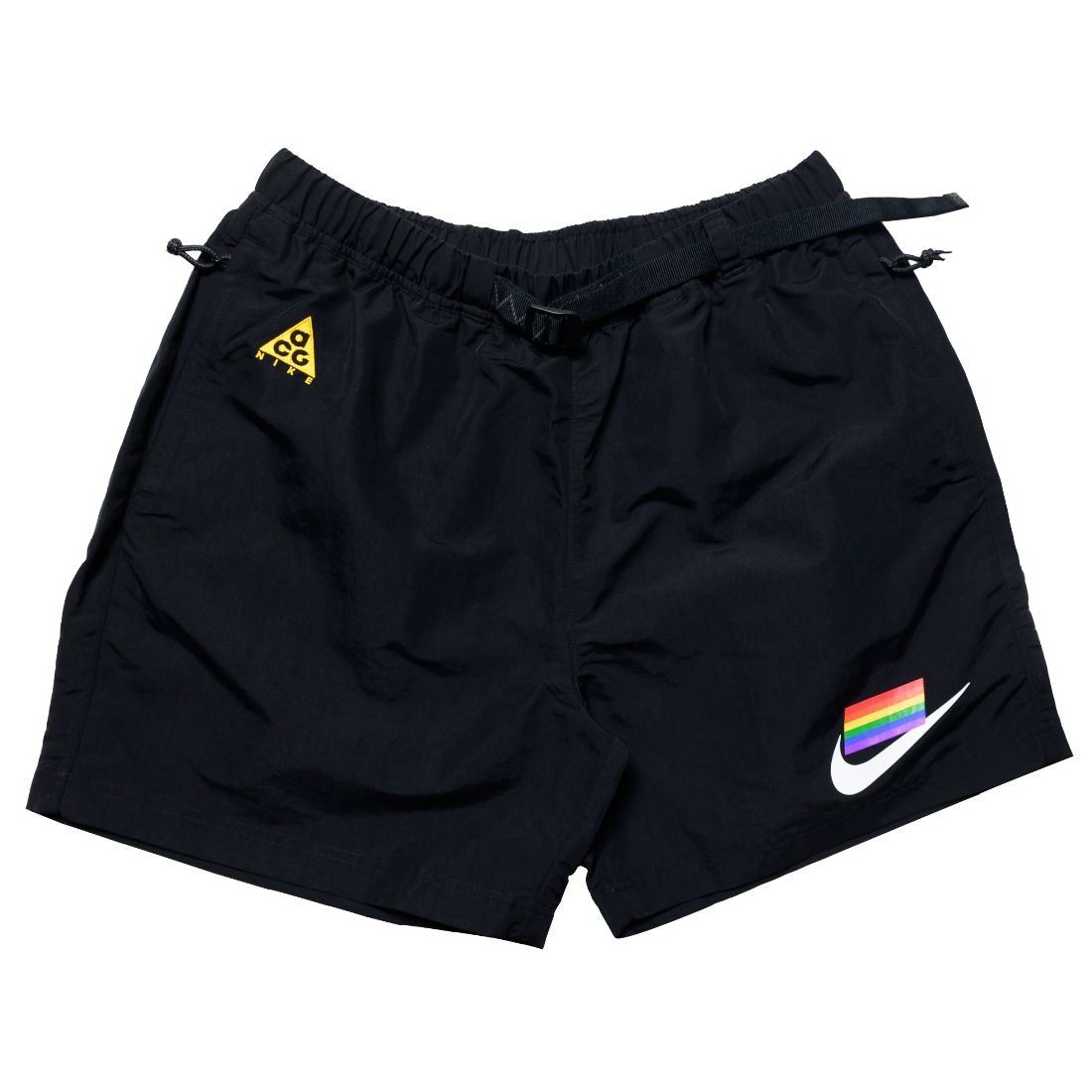 Nike Men Betrue Shorts (black)