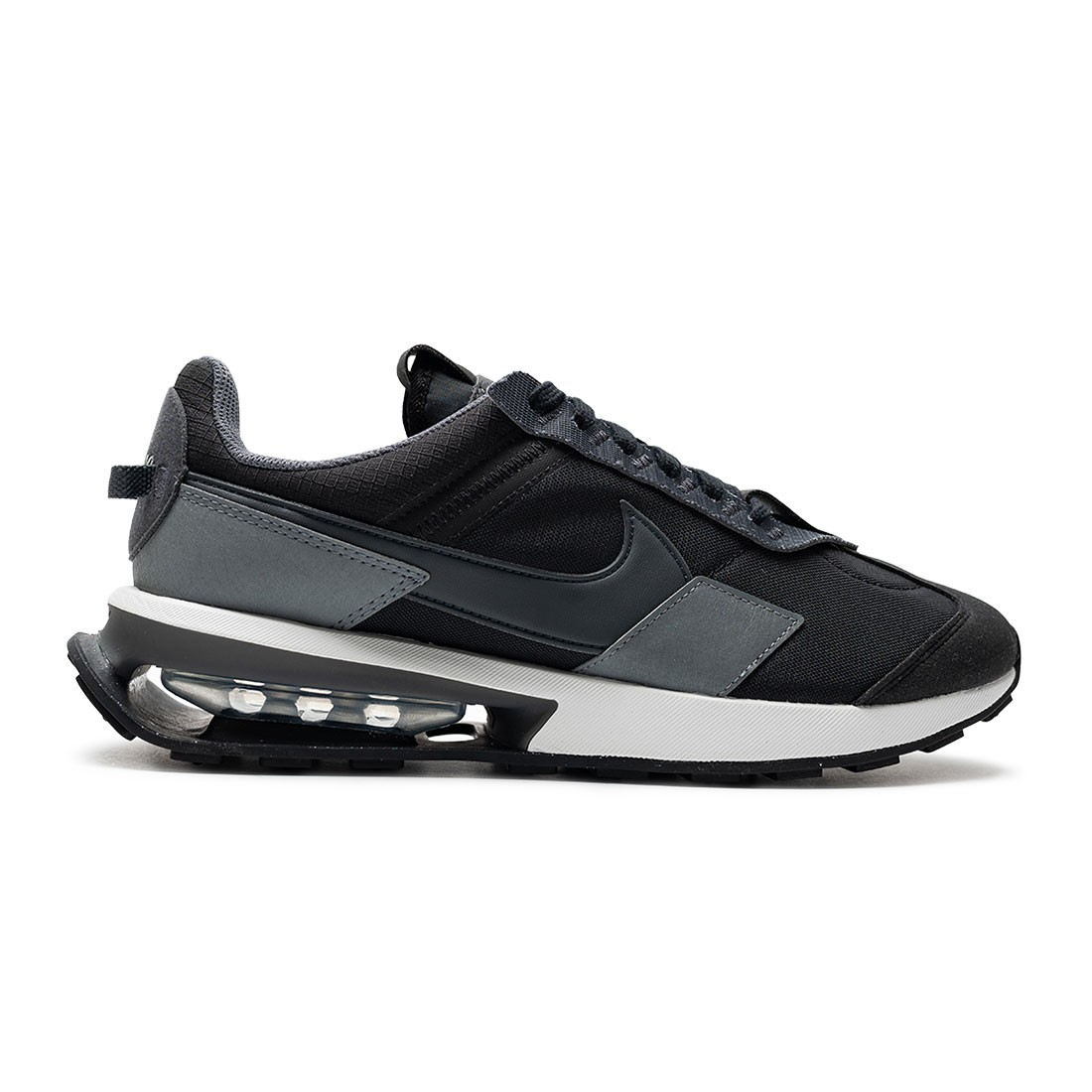 Nike Men Air Max Pre-Day (black / anthracite-iron grey-smoke grey)