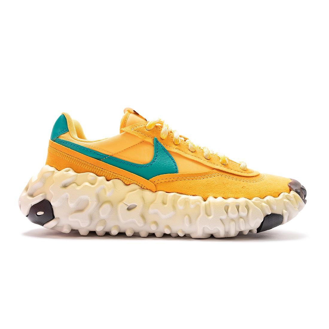 Nike Men Overbreak Sp (pollen rise / neptune green)