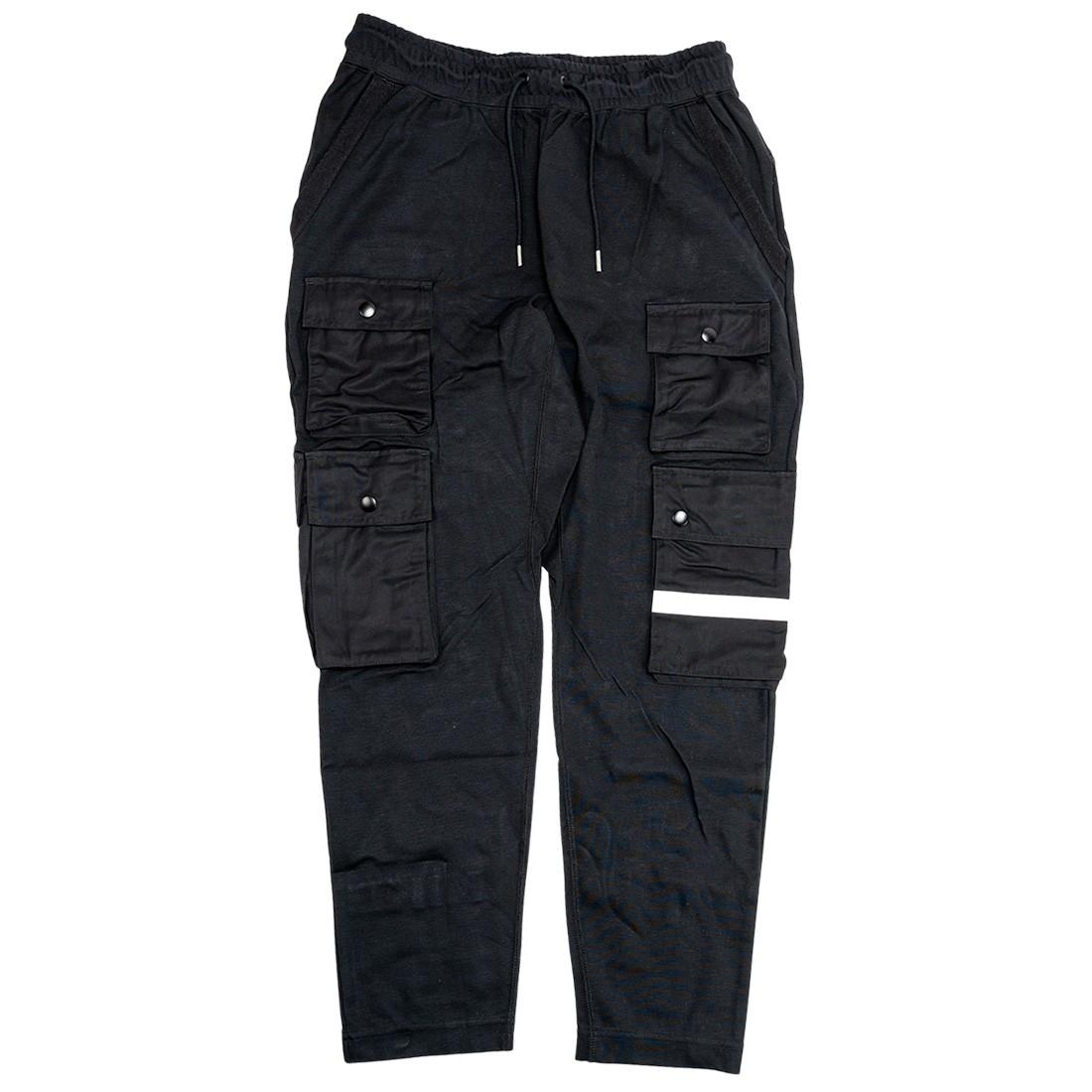 Nike Men Sportswear City Made Cargo Pants (black / white)