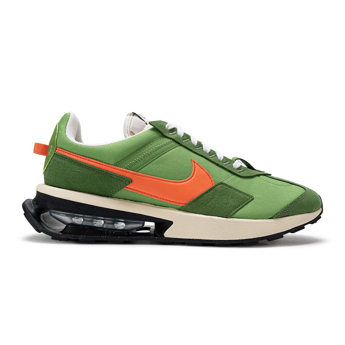 Nike Men Air Max Pre-Day Lx (chlorophyll / camellia-treeline-phantom)
