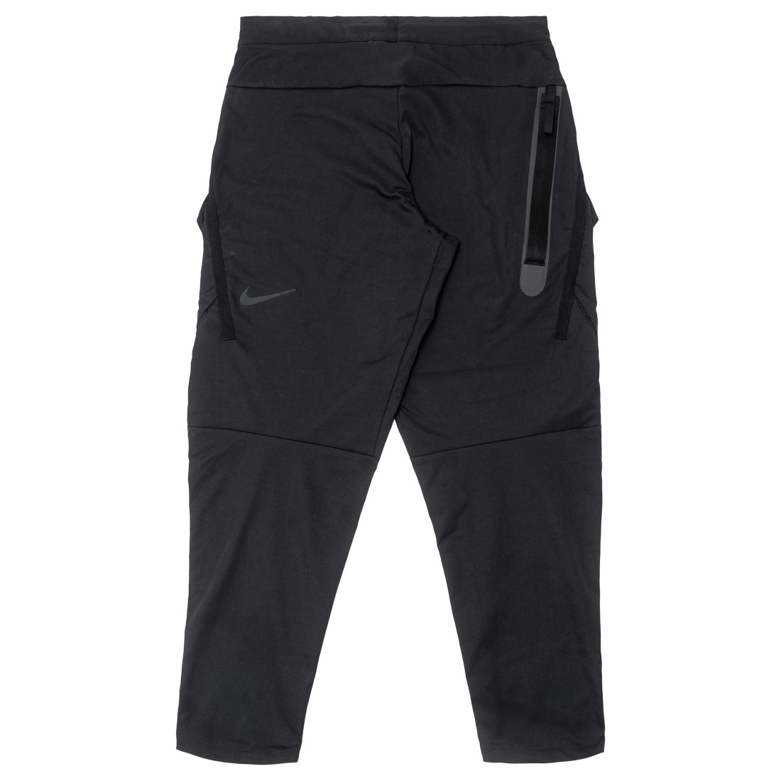 Nike Men Sportswear Tech Pack Pants (black / black / black)