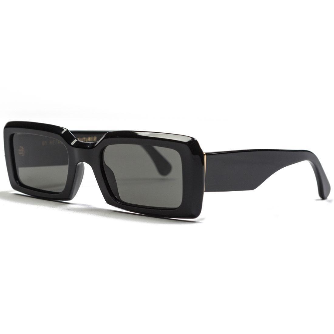 Super Sunglasses Sacro Sunglasses (black)