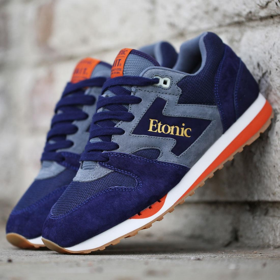 BAIT x Etonic Men Trans Am - Sunrise