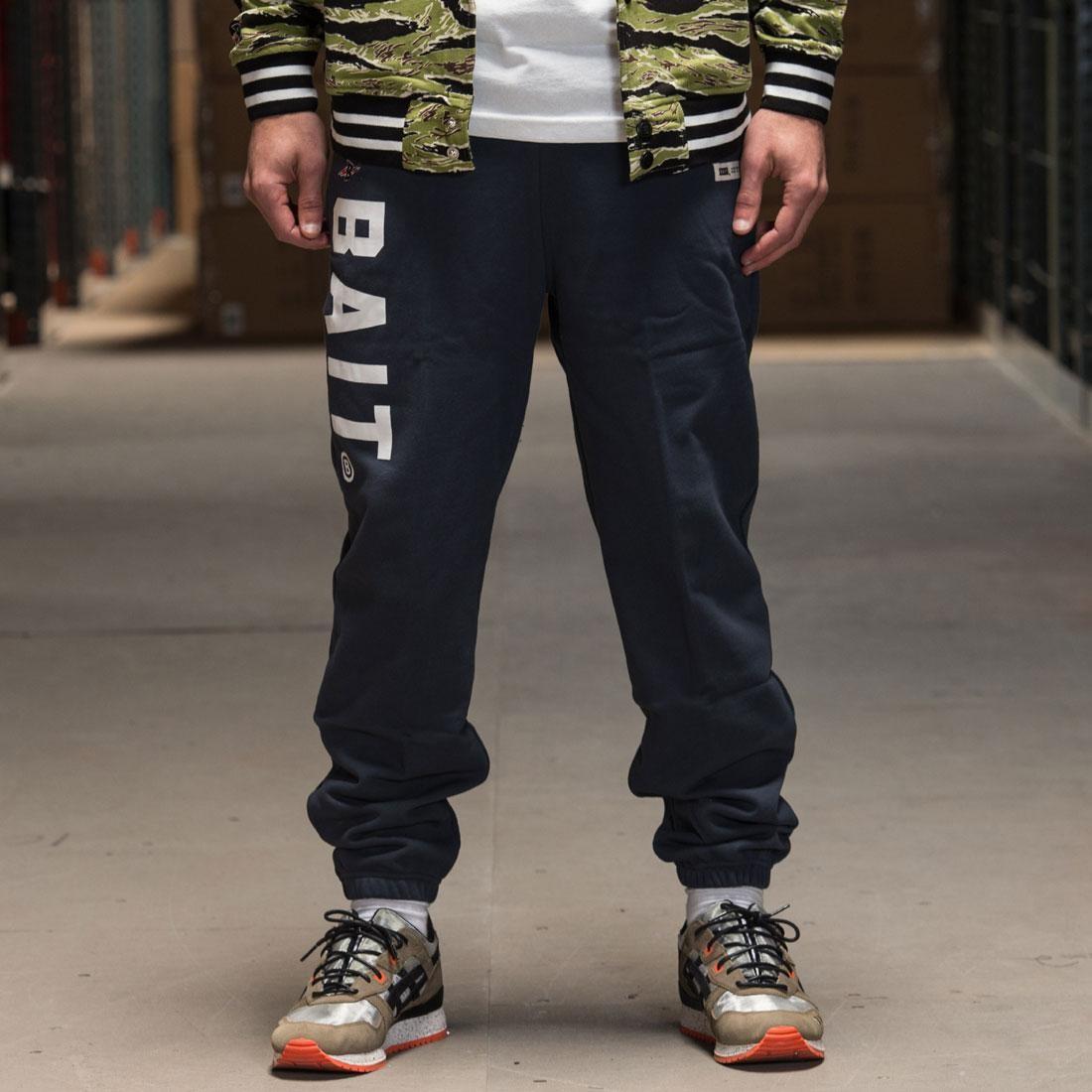 BAIT Basics Sweatpants (navy)