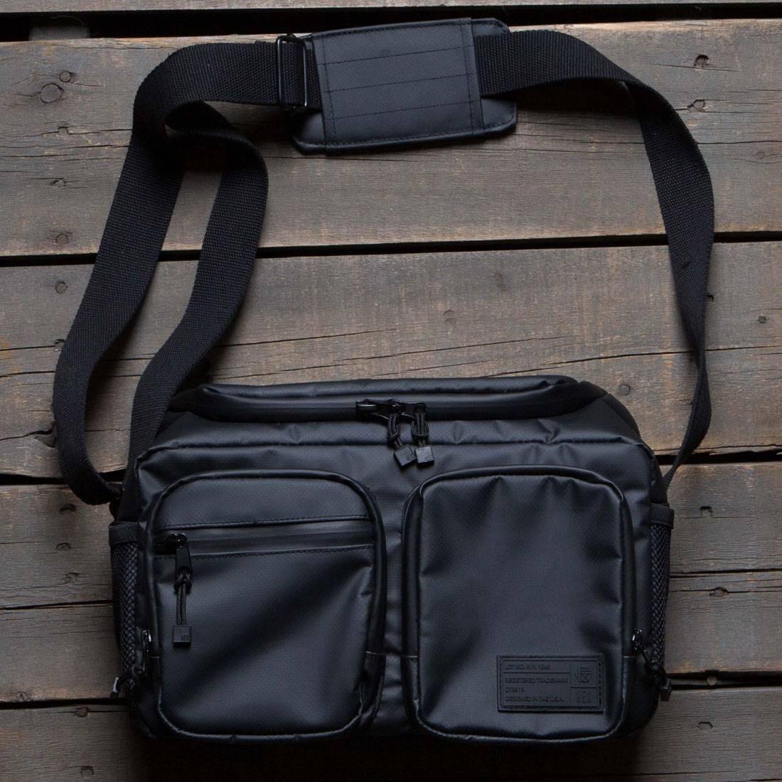 Hex Mirrorless Camera Bag (black / matte)