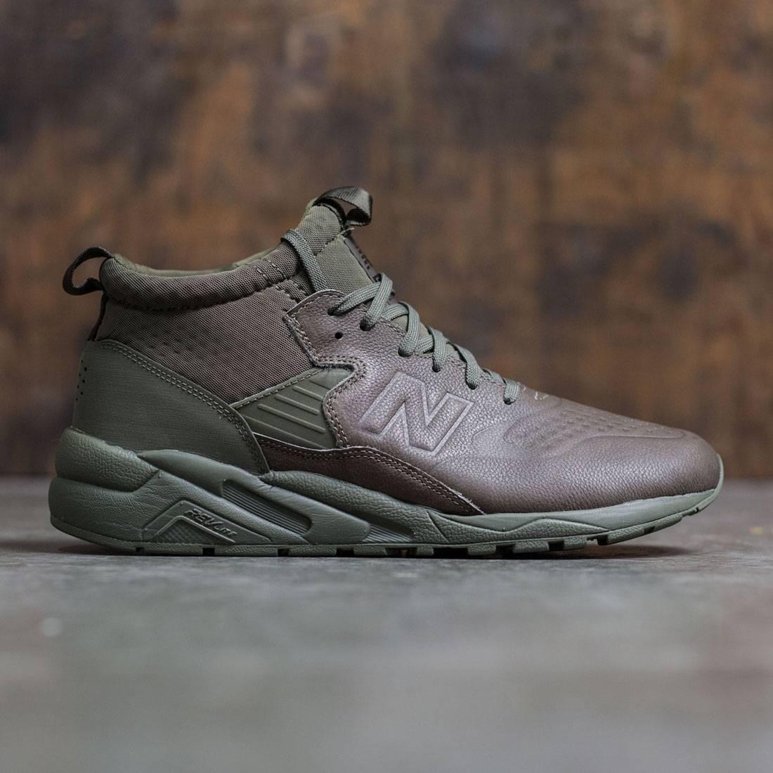 new new balance boots