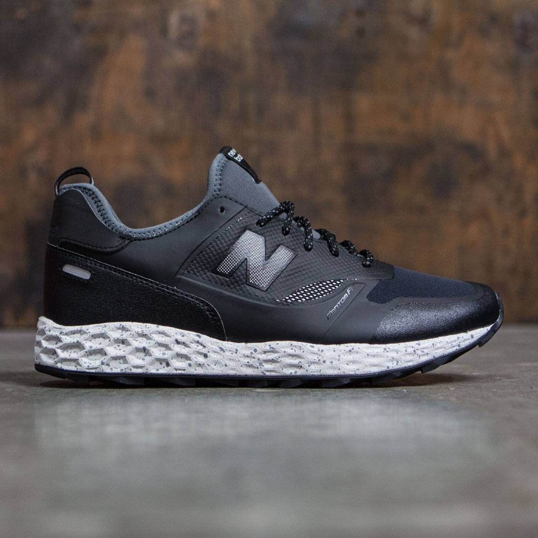 new balance mens fresh foam