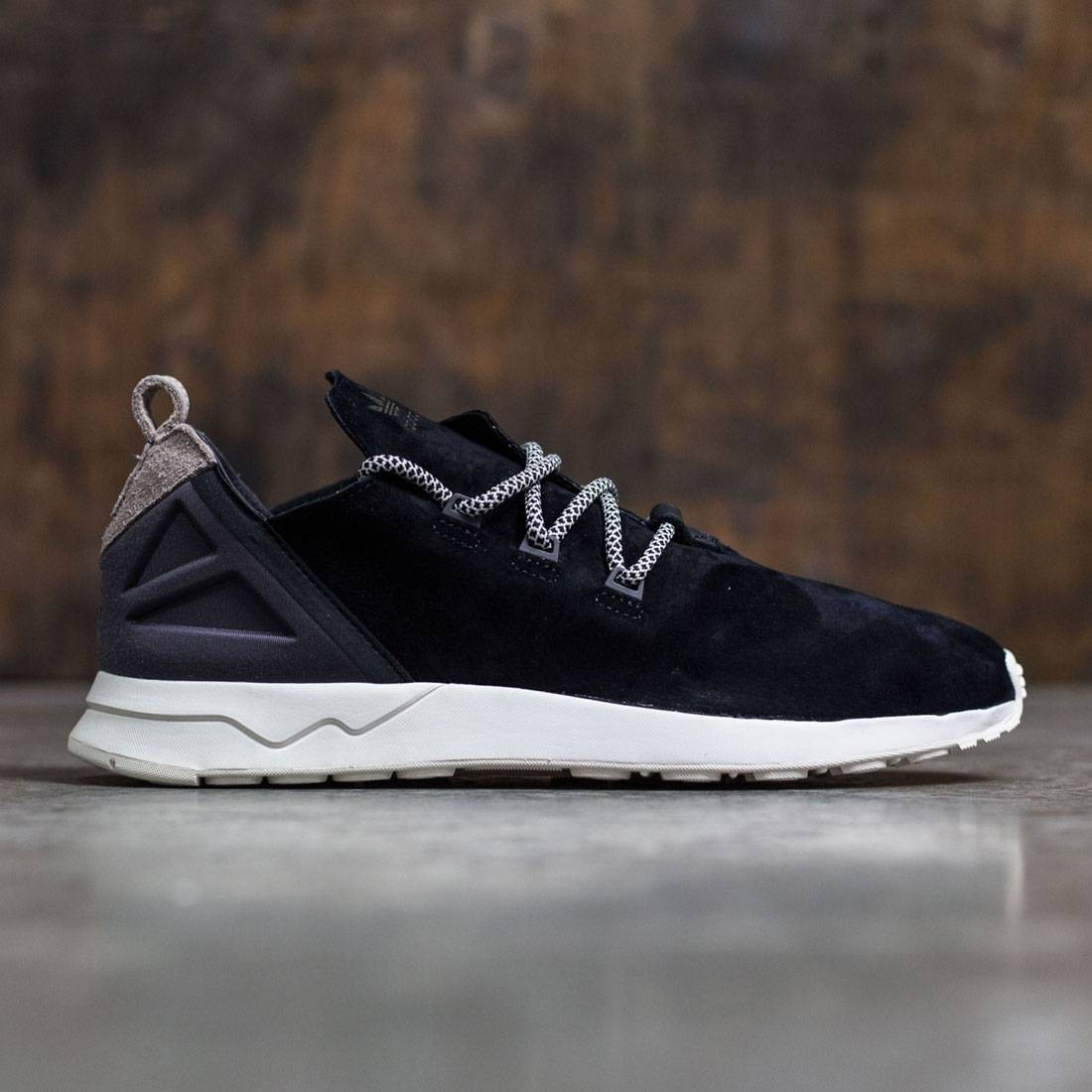 Zx Flux Adv X Sale Online, UP TO 52% OFF