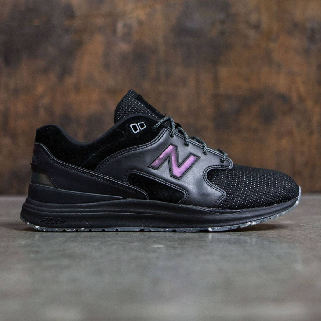 New Balance 1550 Especial