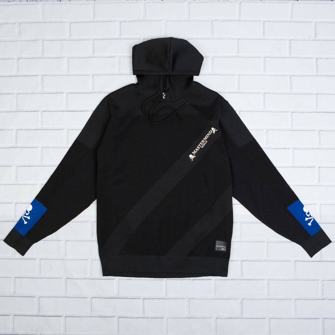 adidas hoodies men