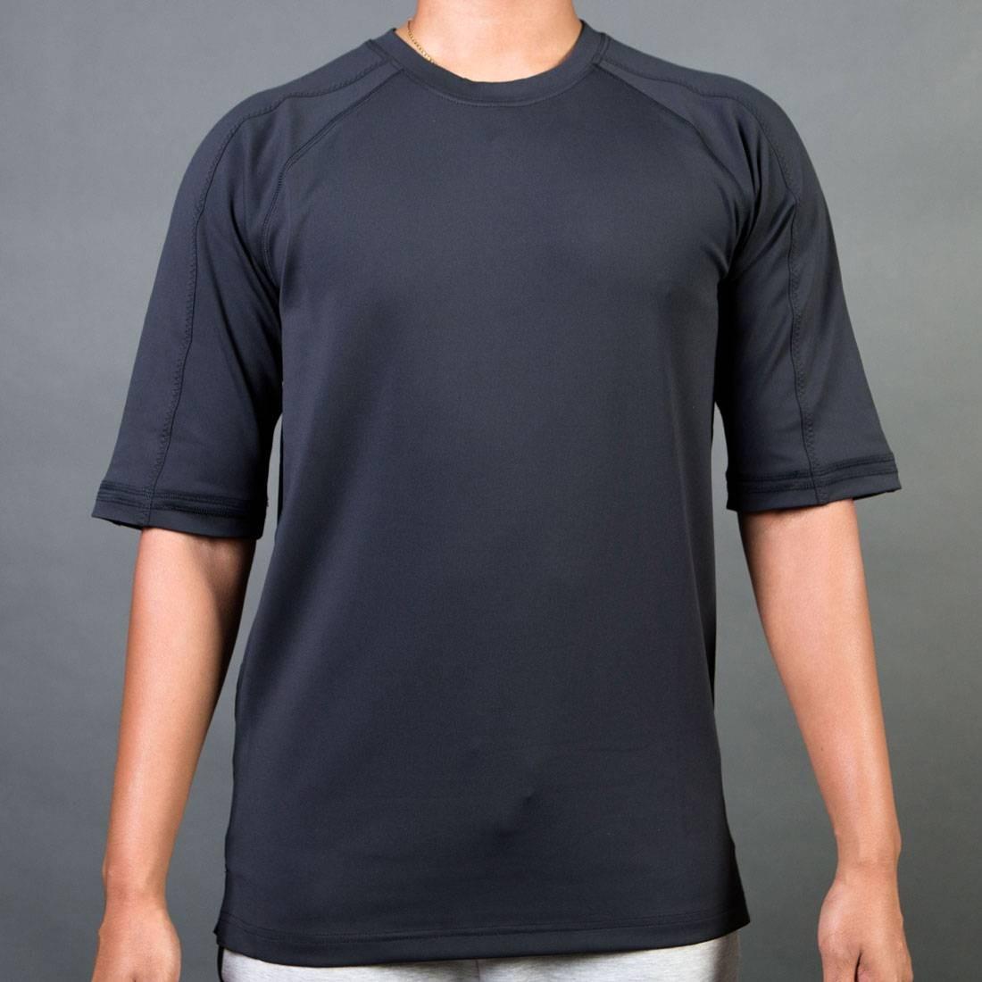 Adidas Consortium Day One Men No Stain Tee (black)