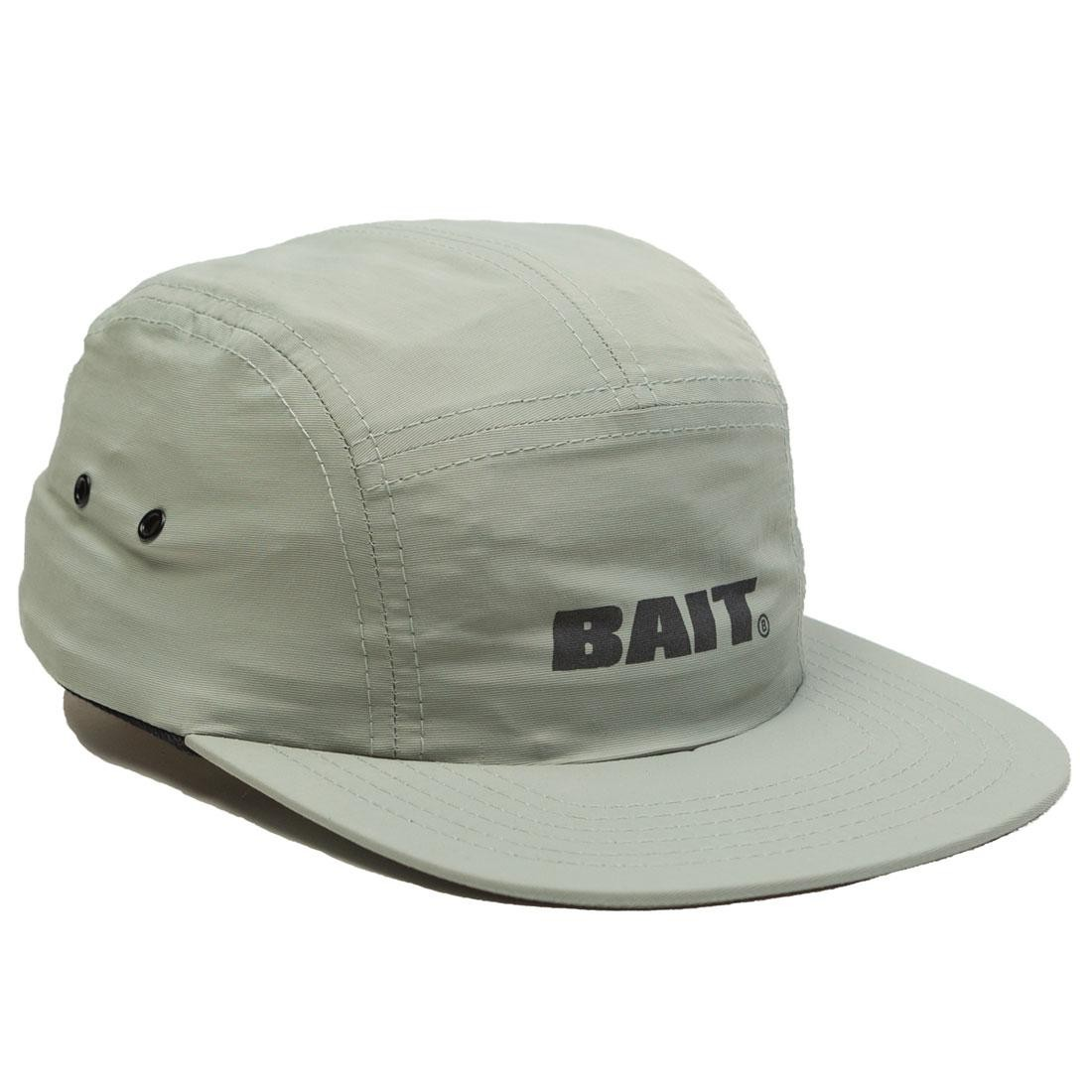 BAIT Big BAIT Camper Hat (gray)