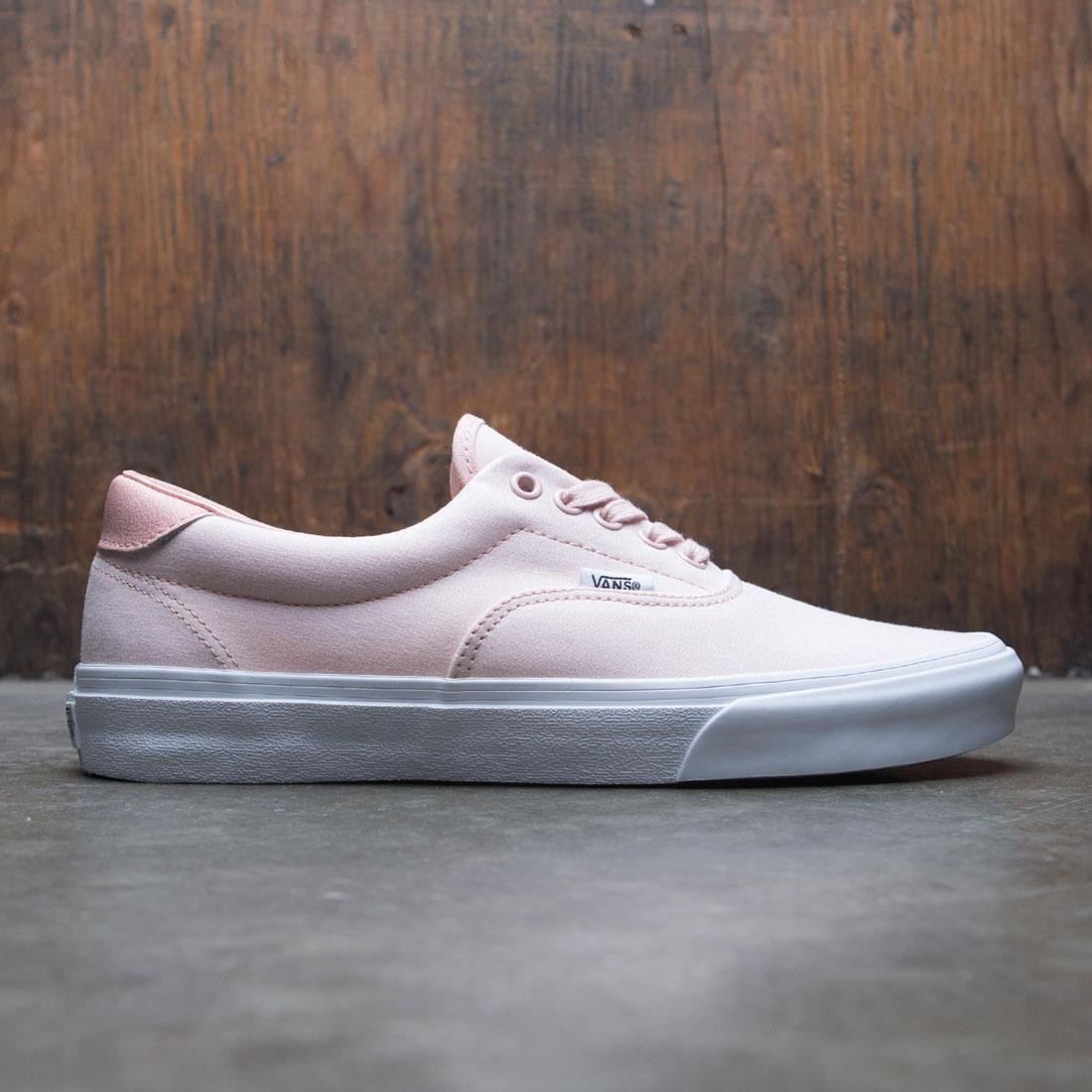 Vans Men Era 59 - Suiting (pink / evening sand)