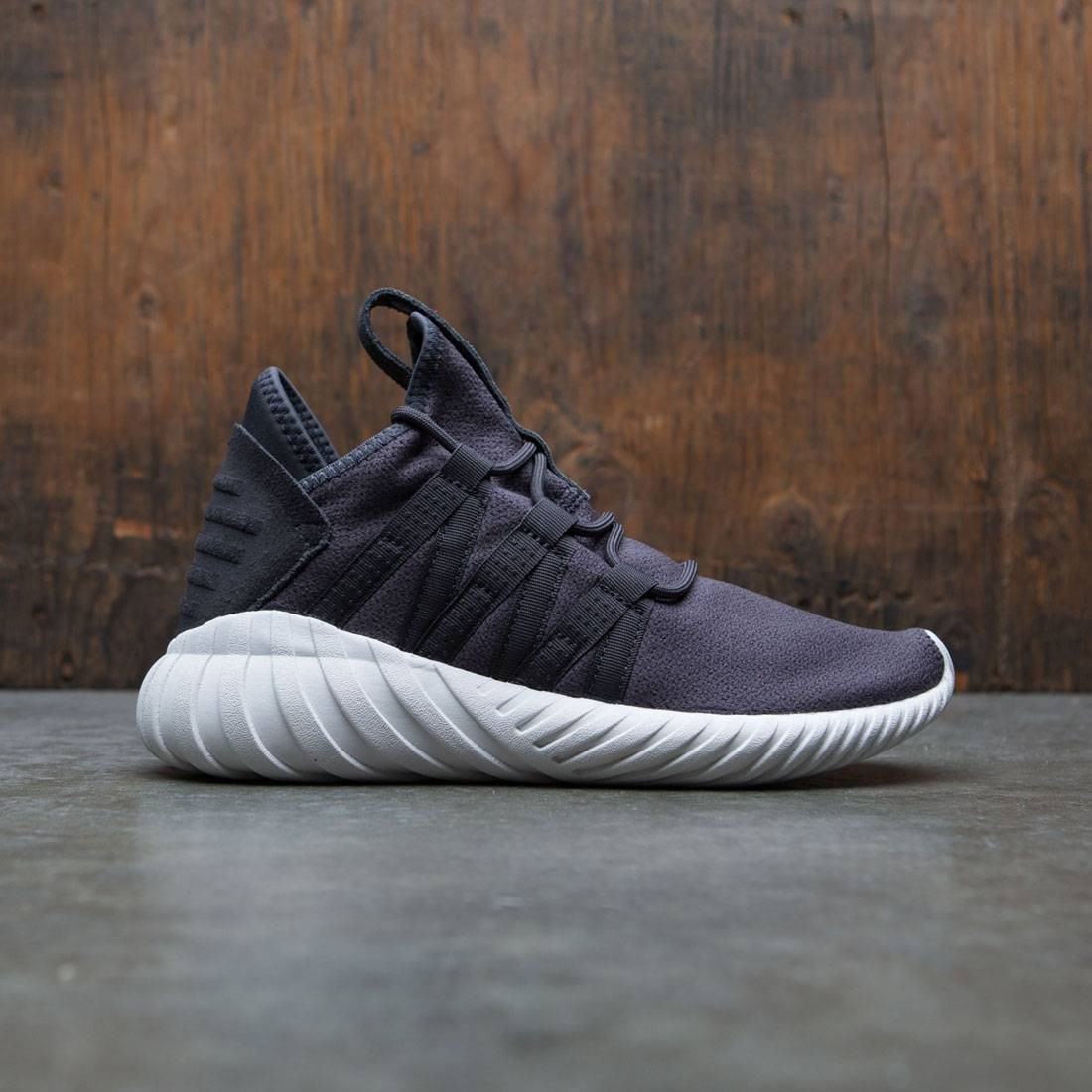 Adidas Women Tubular Dawn W (black / utility