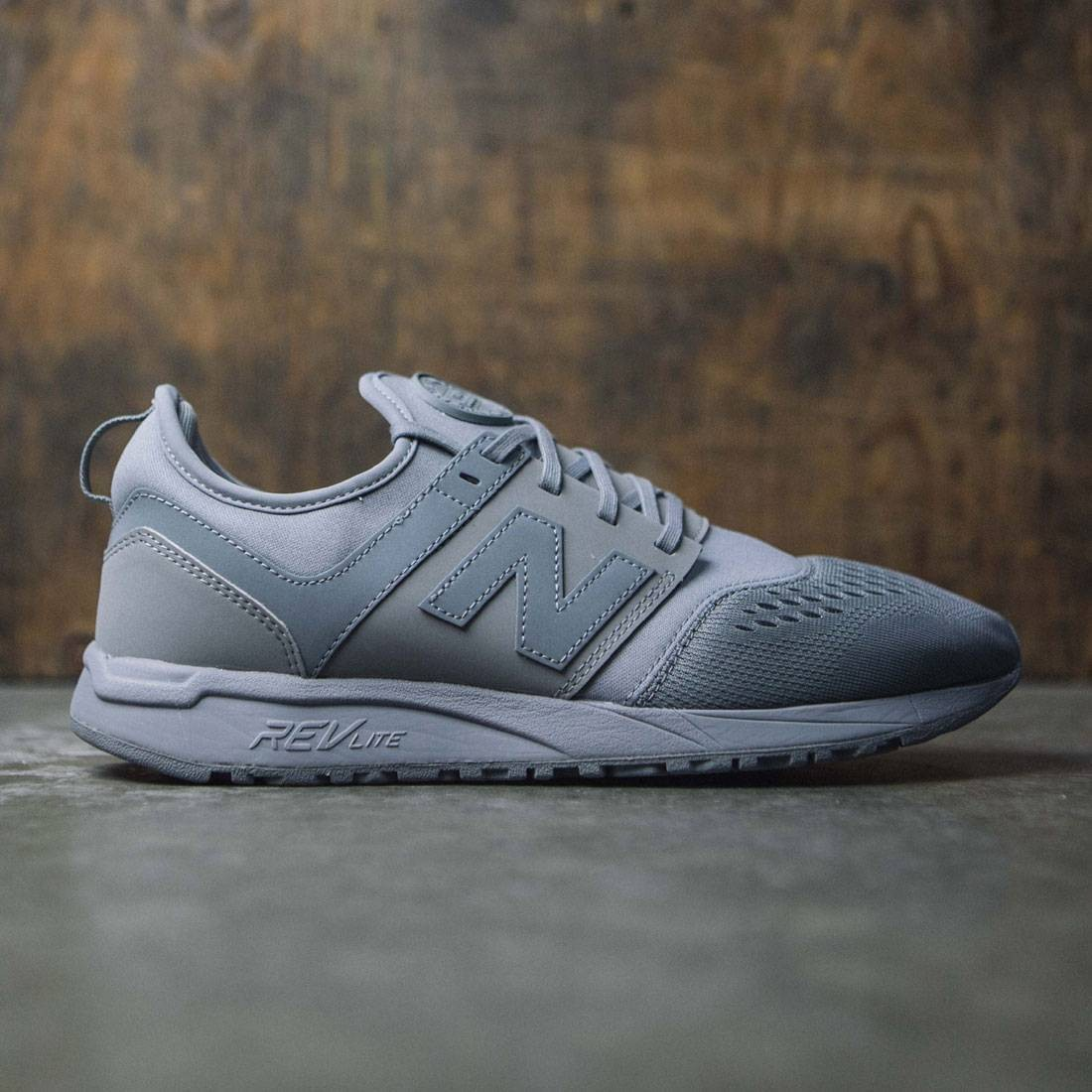 2new balance 247 sport sneakers