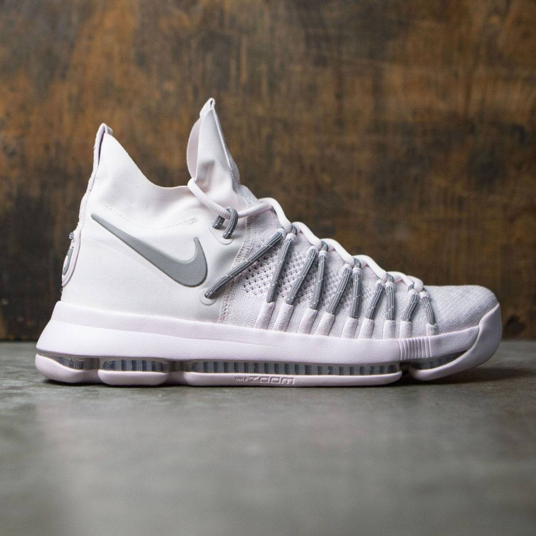 finest selection f7d0f 330ff Acquista nike kd 9 elite  fino a OFF67% sconti
