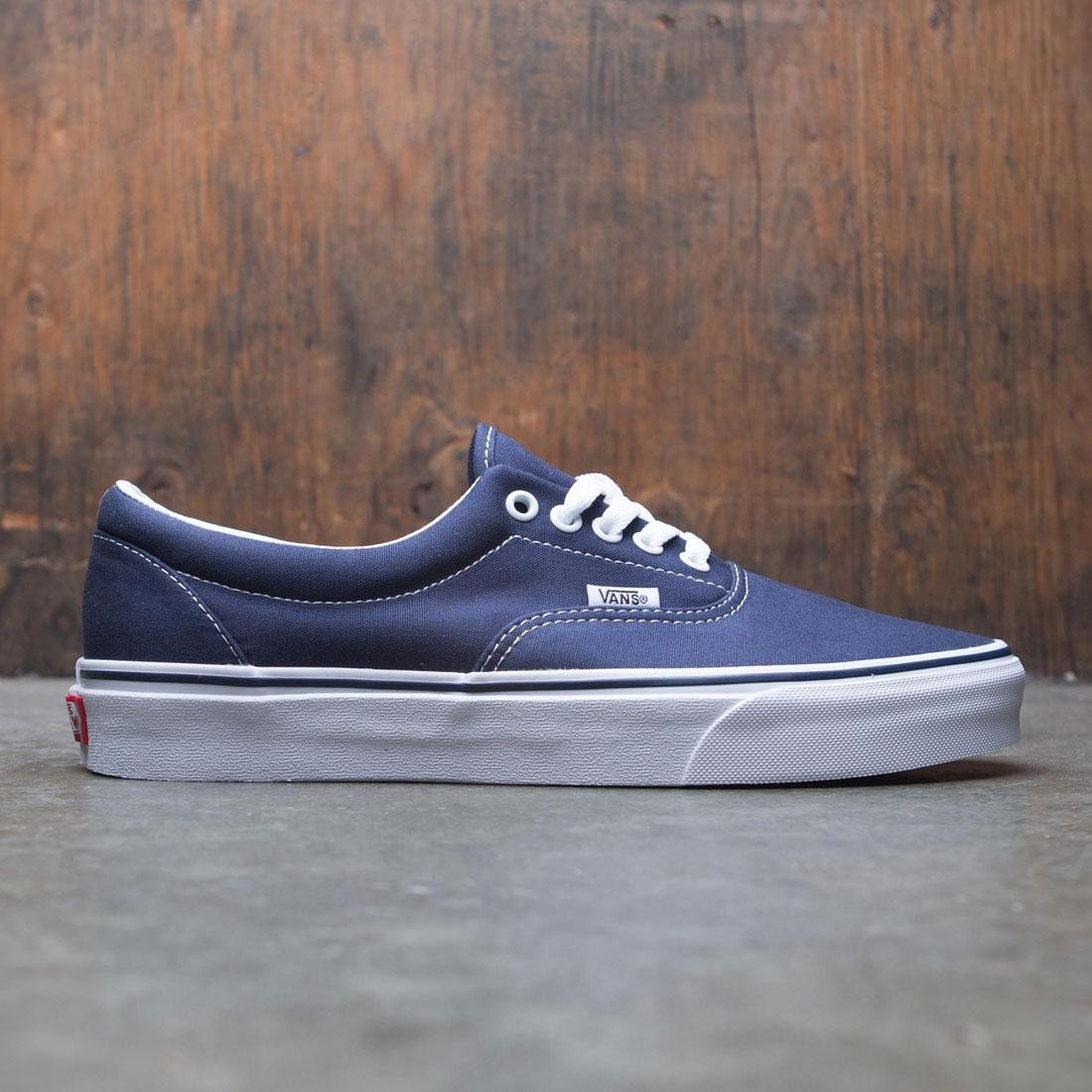 0bf5940c03 vans men era navy