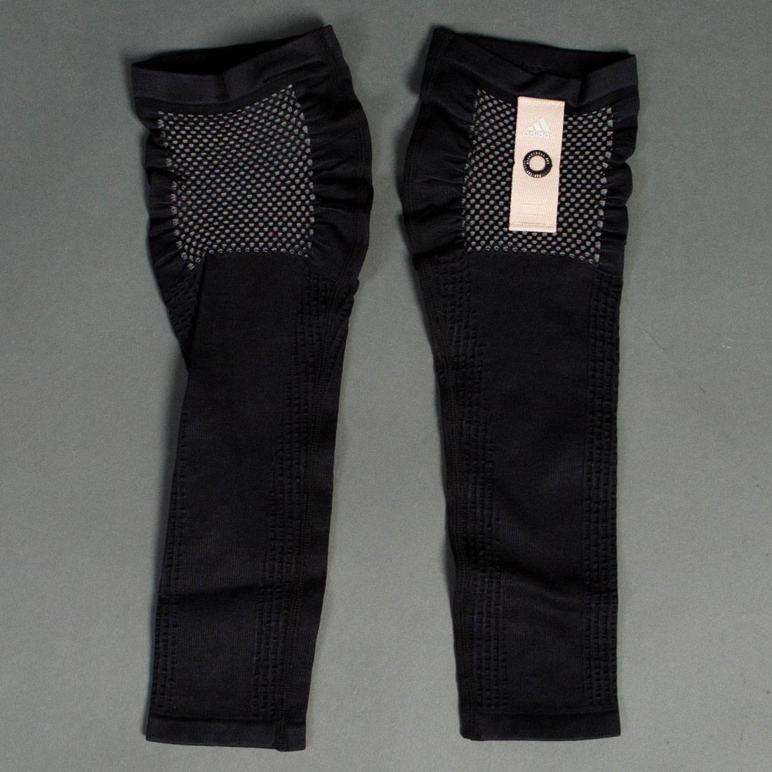 Adidas Consortium Day One Men Legwarmer (black) 1S