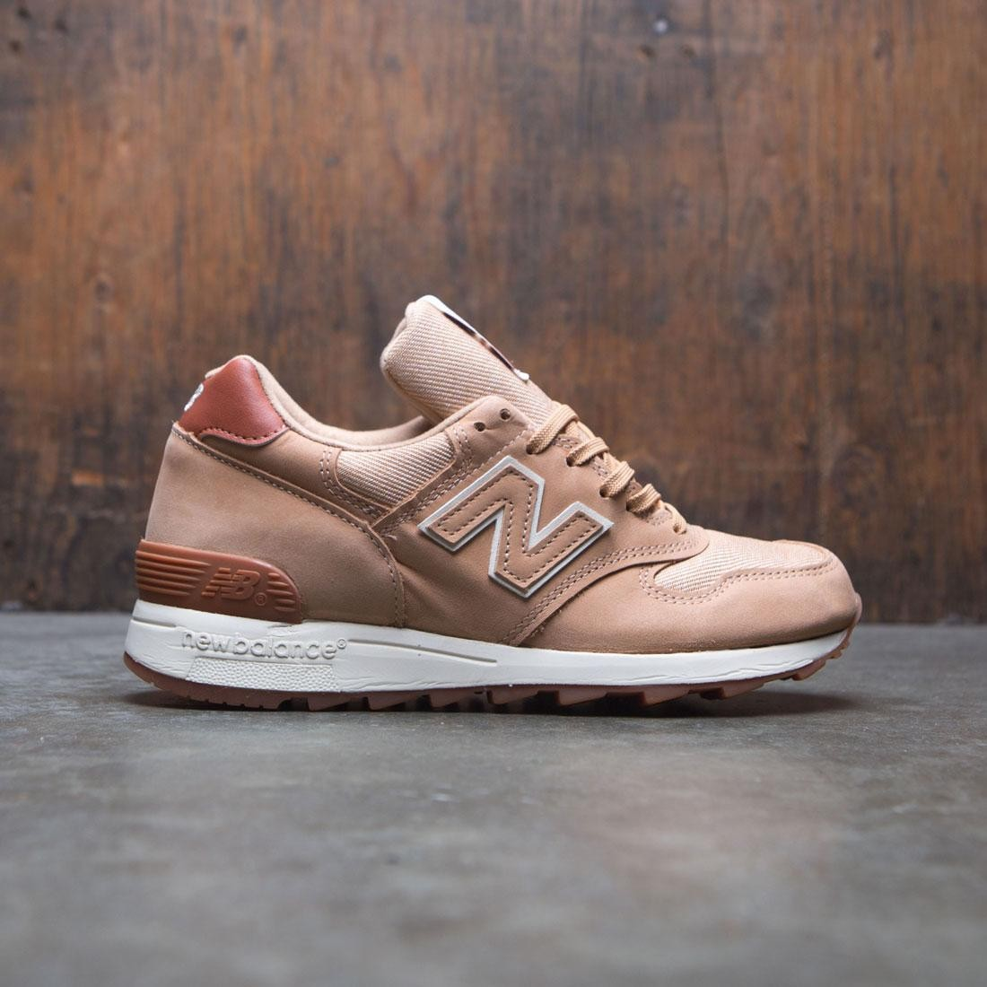 Women's 501 | New Balance USA