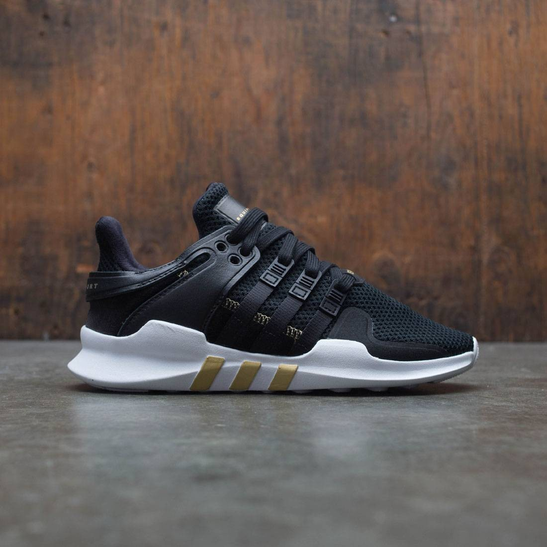 adidas women's eqt support adv sneakers