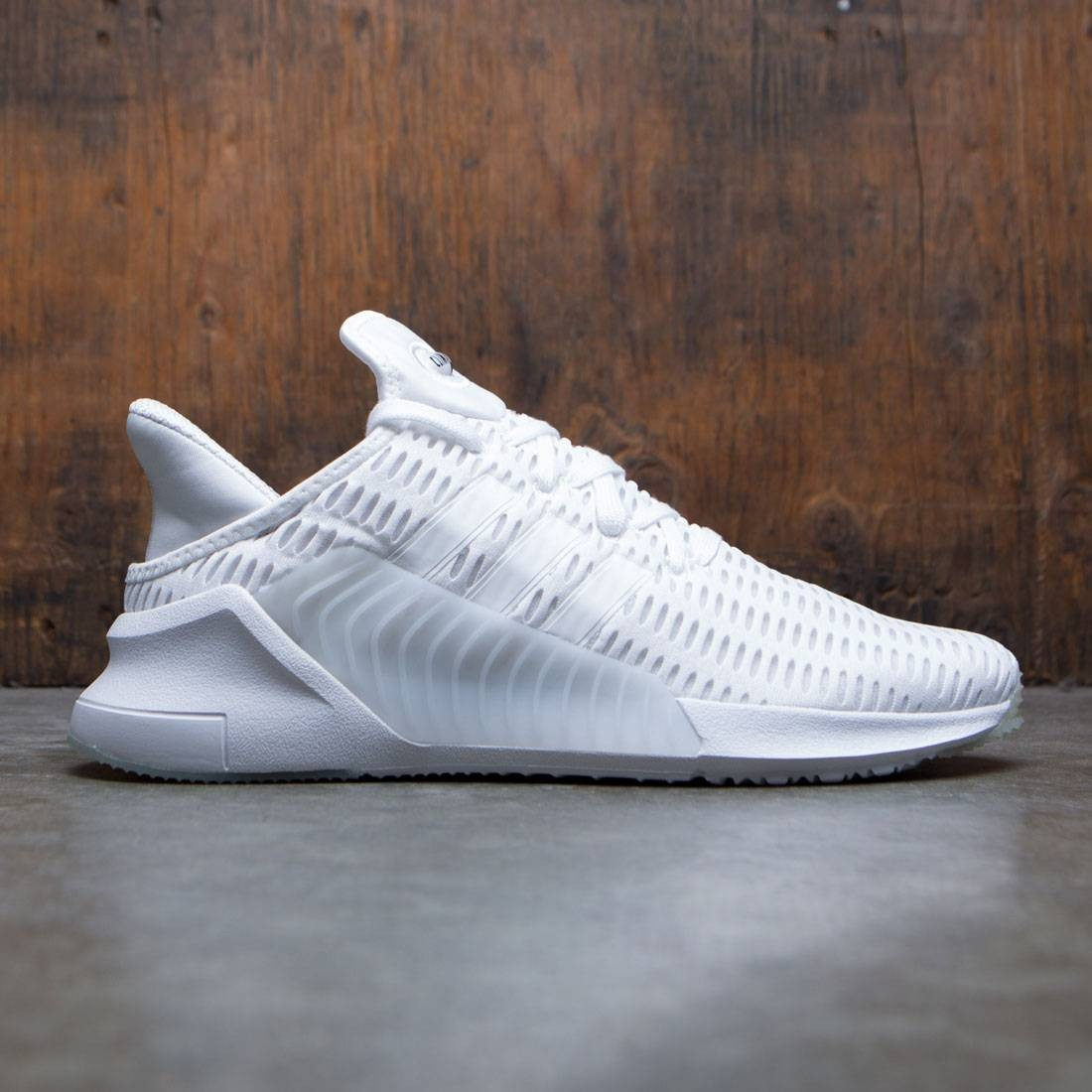 timeless design 1901a 176d4 Adidas Men Climacool 02/17 (white / footwear white)