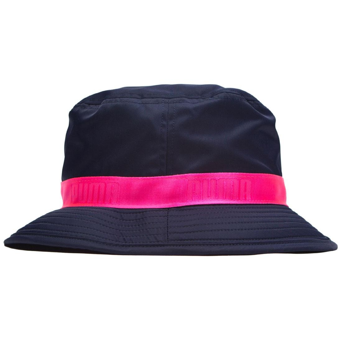 Latest For Sale Fenty X Puma strapped bucket hat Cheap Websites Free Shipping Real Discount Free Shipping Amazon 9RhjQCX0