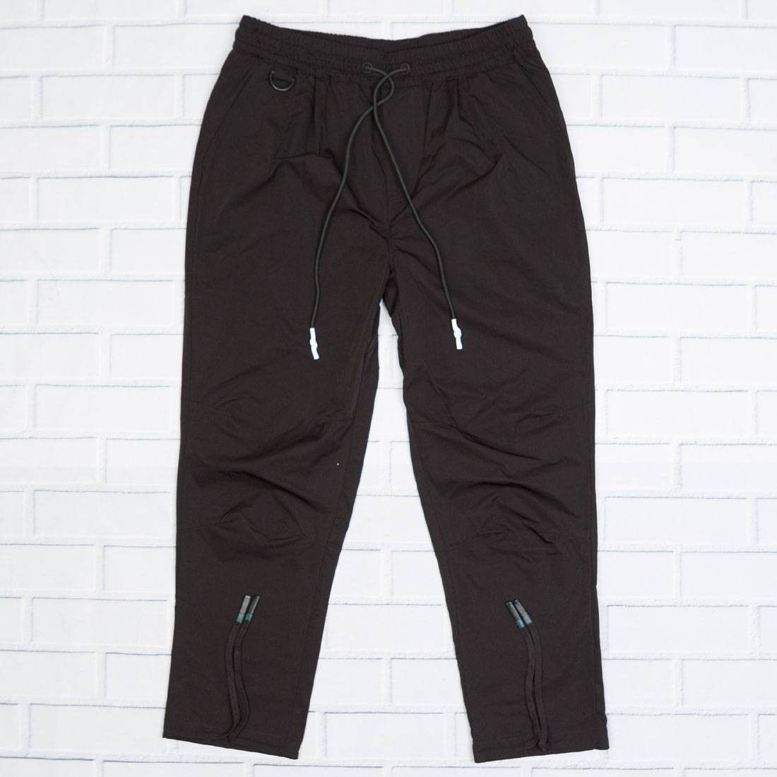 Brandblack Men Columbo Pants (black)