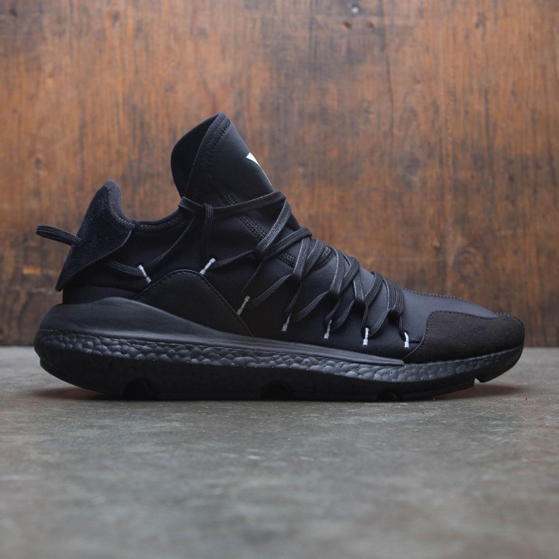 Adidas Y-3 Men Kusari (black)