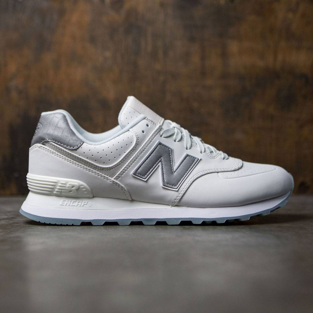 new balance 574 nimbus cloud