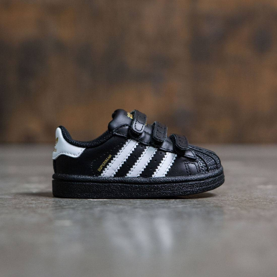 adidas for Toddlers: