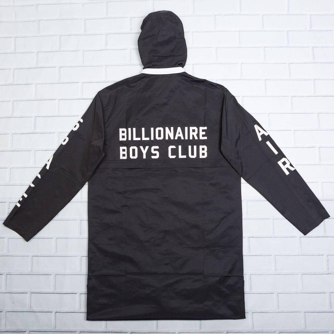 Billionaire Boys Club Men Air Jacket (black)