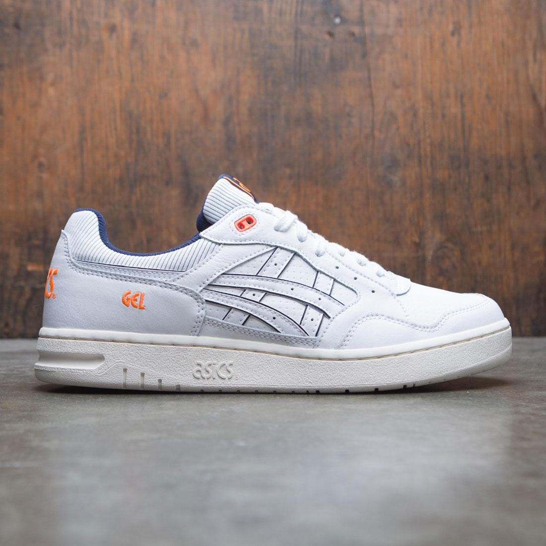 Asics Tiger Men Gel-Circuit white
