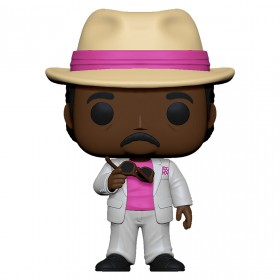 PREORDER - Funko POP TV The Office - Florida Stanley (pink)