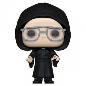 PREORDER - Funko POP TV The Office - Dwight As Dark Lord Specialty Series Exclusive (black)